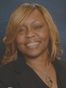 Harrisburg Criminal Defense Attorney Curtina Camille Nesmith