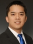 Mecklenburg County Social Security Lawyers Son Thai Tran