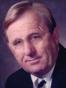 Tulsa Criminal Defense Attorney Fred Henderson DeMier