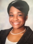 Rutherford General Practice Lawyer Samantha J Mendenhall