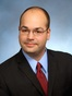 Hoffman Estates Tax Lawyer Brian I Warens