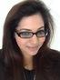 Springfield Immigration Attorney Pooja Bhagat
