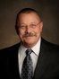 Arizona Divorce / Separation Lawyer Mark J Robens
