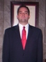 Abilene Criminal Defense Attorney Phil Crowley