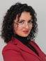 Yakima Intellectual Property Law Attorney Raquel M Acosta