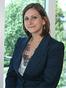 Kalamazoo Environmental / Natural Resources Lawyer Alesha Burnash