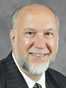 Saint Bernard Arbitration Lawyer Daniel Jerome Buckley
