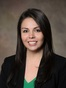 West Des Moines Contracts / Agreements Lawyer Jessica Nicole Cardoza