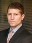 Hillsboro Beach Family Law Attorney Simon Michael Lassel