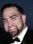 Tamarac Contracts / Agreements Lawyer William Robert Soler