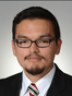 North Lauderdale Litigation Lawyer Victor Mariano Velarde