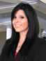 Holiday Estate Planning Attorney Nicolette Renee Iannaccone