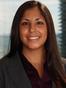 Miami Internet Lawyer Jessica Lynn Lafaurie