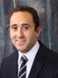 Oakland Park Intellectual Property Law Attorney Aaron Phillip Konstam