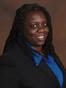 Leon County Domestic Violence Lawyer Temika Leshawn Hampton