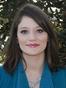 Leon County Estate Planning Attorney Shannon Lindsey Mathews