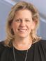 Lancaster Litigation Lawyer Katherine Betz Kravitz