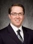 Upper Arlington Workers' Compensation Lawyer Aaron Anthony Bucco