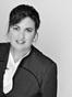 Wilson County DUI / DWI Attorney Sandra Susana Gibbs