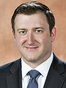 Paducah Admiralty / Maritime Attorney Zachary Myers Vanvactor