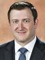 Paducah Litigation Lawyer Zachary Myers Vanvactor