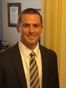 Pocatello Family Law Attorney Stratton Paul Laggis