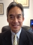 San Jose Immigration Attorney Robinson Robert Ng