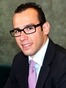 San Diego International Law Attorney Omid Rejali