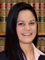 Laredo Adoption Lawyer Claudia Valdez Balli