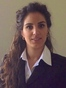 East Lansing Immigration Attorney Azin Arbab