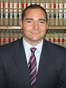 Fort Worth Personal Injury Lawyer Armin Mizani
