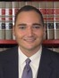 Haltom City Car / Auto Accident Lawyer Armin Mizani