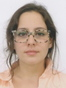 Colorado General Practice Lawyer Courtney Elizabeth La Cava