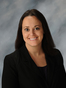 Cuyahoga Falls Education Law Attorney Angela Christina Cox