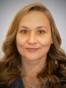 Vandalia Family Law Attorney Elizabeth Mary Siwek