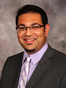 Farmington Hills Civil Rights Attorney Fahd Shuja Haque
