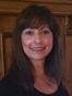 Royal Oak Family Law Attorney Dana Michele Demey