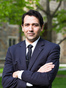 Ann Arbor Immigration Attorney Gerardo Martinez