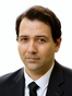 Ann Arbor Personal Injury Lawyer Gerardo Martinez