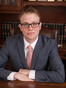 Chanhassen Personal Injury Lawyer Jacob P. Reitan