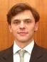 Royal Oak Family Law Attorney Joseph Anthony Vingelman