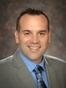 East Lansing Criminal Defense Attorney Shane William Hilyard