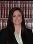 Bloomfield Hills Medical Malpractice Attorney Sara Elise Rohland