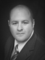 Saint George Real Estate Attorney Jason B Fida