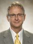 Tennessee Contracts / Agreements Lawyer Karl M. Braun