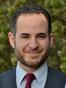 Teton County Estate Planning Attorney Gregory Gerard Costanza