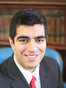 Alexandria Business Attorney Kaamil Mushtaq Khan