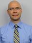 Chapel Hill Medical Malpractice Attorney Joseph Albert Nett