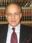 New York Immigration Attorney Michael Howard Markovitch