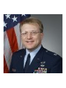 New Jersey Military Law Attorney Lee A Gronikowski